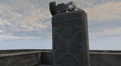 UDK独立游戏制作-怪兽塔防 逻辑篇