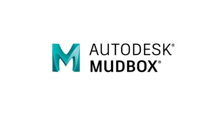 mudbox2015新功能视频教学