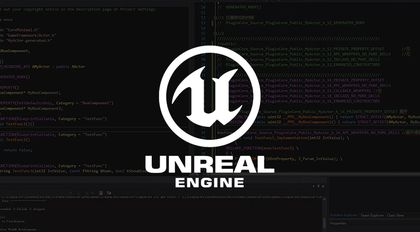 UE4编辑器开发进阶教程:反射与蓝图