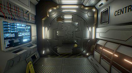 Unreal Engine 4虚幻引擎美术设计师室内场景制作生存手册