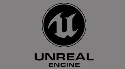 UE4虚幻引擎设计蓝图功能C++初级编程教学