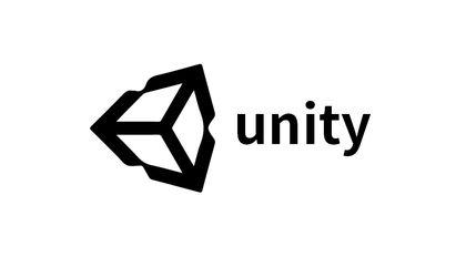 Unity3D 2019 基础教学
