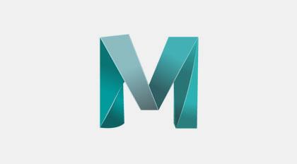 maya2019视频完全手册之基础建模篇(超级会员特惠98元)