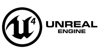 UE4游戏开发核心技术基础教程第一部
