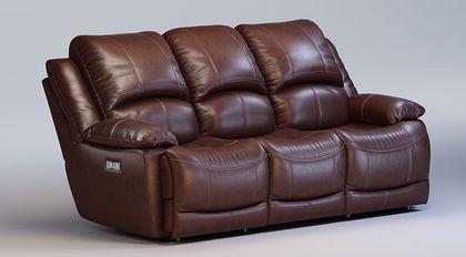 3dsmax高精度多功能沙发建模案例教程