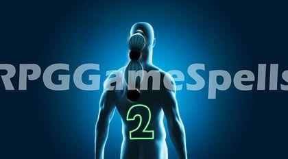 虚幻4引擎RPG游戏与特效实战开发教程 第二部 V2+第三部