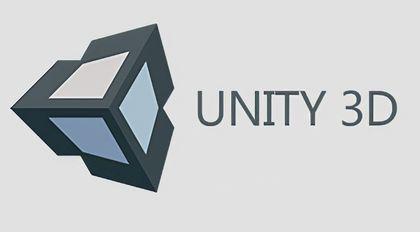 UNITY3D游戏引擎初级教程