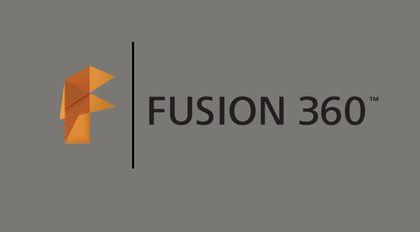 Fusion360实战案例教程