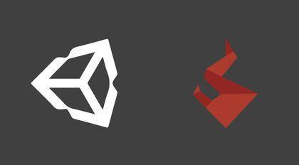 Unity与Substance designer场景制作实例教程