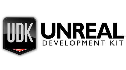 UDK独立游戏制作教程-反恐行动Online-三部曲