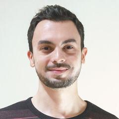 Thiago Klafke