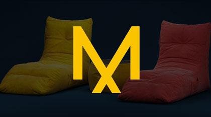 Marvelous Designer 9 实战案例建模教学