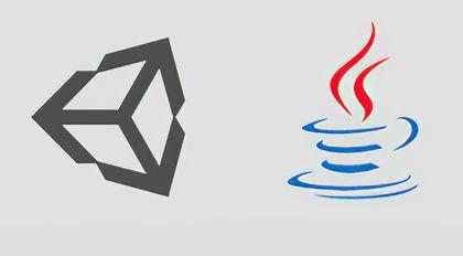 Unity3d JavaScript初级教程