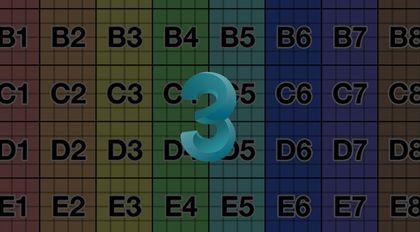 3dsmax uv编辑入门及实战案例教程