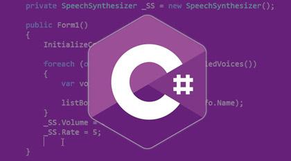 面向技术美术:C#语言基础(上)