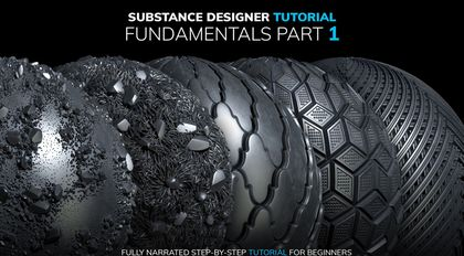 SD基本原理1:创建图案