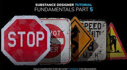SD基本原理5:参数与生成器