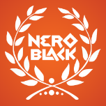 *NeroBlack