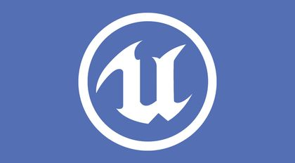 Unreal Engine 4高级材质基础教程第一部