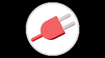 UE4插件与编辑器SLATE开发案例教程