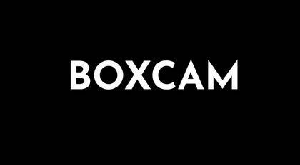 AE二维摄影机脚本Boxcam完全教学