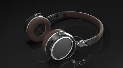 Blender2.93电商实战案例之阿凡图耳机