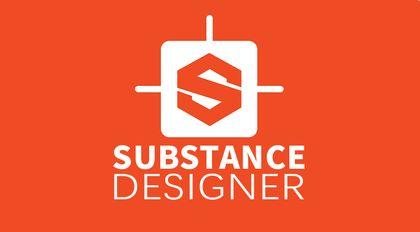 Substance Designer贴图材质系统完全教学V2