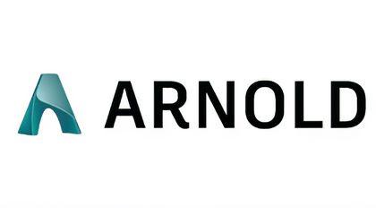 Arnold For Maya系列完全教学1:核心功能篇
