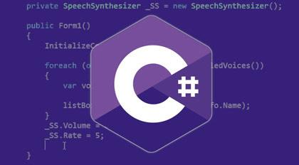 面向技术美术:C#语言基础(下)