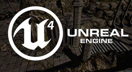虚幻引擎UE4编程C++独立游戏全流程教程(下)