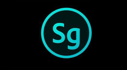 Adobe SpeedGrade调色快速流程教学